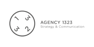 "UAB ""Agency 1323″"
