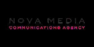 "UAB ""Nova media LT"""