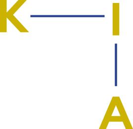 RSVA plečia veiklą ir tampa Komunikacijos industrijos asociacija (KIA)